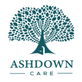 Ashdown Care