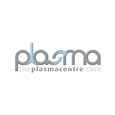 The Plasma Centre